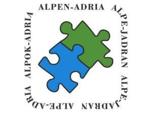 Logo-Alpen-Adria-Allianz_border.jpg