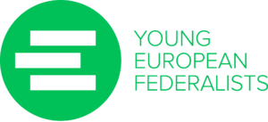logo-jef-eu.png