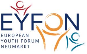 logo_eyfon-1.png
